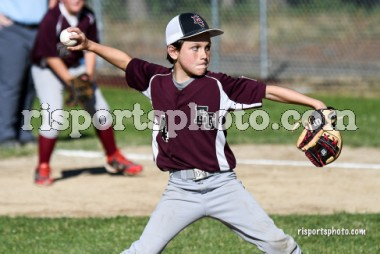 Coventry-East_Greenwich-Little-League-11s-All-Stars-July-9-2017_slider.jpg