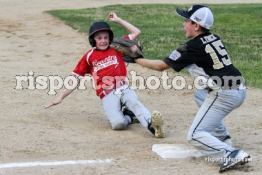 Coventry-North_Kingstown-Wickford-Little-League-11s-All-Stars-July-11-2017_slider.jpg