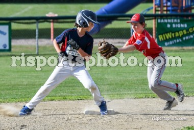 Coventry-South_Kingstown-Little-League-12s-July-17-2017_slider.jpg