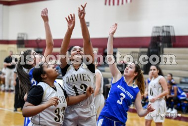 https://s3.amazonaws.com/risportsphoto2/Basketball/Girls%20Basketball%202017-2018/Davies%20Vocactional%20Middletown%20Girls%20Basketball%20December%2026%202017/Davies_Vocational-Middletown-Girls-Basketball-December-26-2017_slider.jpg
