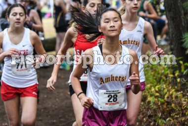 https://s3.amazonaws.com/risportsphoto2/Cross%20Country/Cross%20Country%202017/Race%203%20Junior%20Varsity%20I%20Girls%20Brown%20NE%20InvItational%20XC%20October%2014%202017/Race-3-Girls-Junior-Varsity-I-Brown-Invitational-XC-October-14-2017_slider.jpg