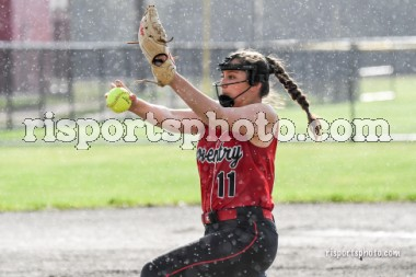 https://s3.amazonaws.com/risportsphoto2/Fastpitch%20Softball/Softball%202017/Coventry%20Cumberland%20Fastpitch%20Softball%20June%201%202017/Coventry-Cumberland-Fastpitch-Softball-June-1-2017_slider.jpg