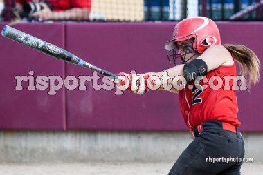https://s3.amazonaws.com/risportsphoto2/Fastpitch%20Softball/Softball%202017/Coventry%20East%20Providence%20Fastpitch%20Softball%20June%2010%202017/Coventry-East_Providence-Fastpitch-Softball-June-10-2017_slider.jpg