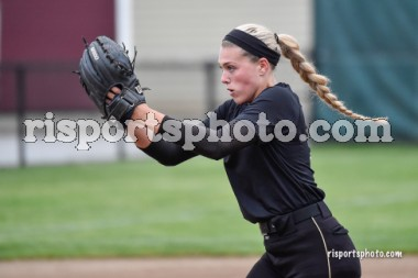 https://s3.amazonaws.com/risportsphoto2/Fastpitch%20Softball/Softball%202017/Coventry%20North%20Kingstown%20Fastpitch%20Softball%20June%205%202017/Coventry-North_Kingstown-Fastpitch-Softball-June-5-2017_slider.jpg