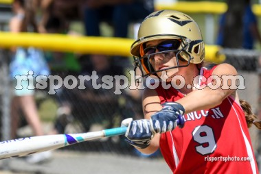 https://s3.amazonaws.com/risportsphoto2/Fastpitch%20Softball/Softball%202017/Johnston%20Lincoln%20Fastpitch%20Softball%2012s%20All%20Stars%20July%202%202017/Johnston-Lincoln-Fastpitch-Softball-12s-All-Stars-July-2-2017_slider.jpg