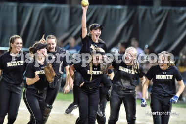 https://s3.amazonaws.com/risportsphoto2/Fastpitch%20Softball/Softball%202017/Moses%20Brown%20North%20Kingstown%20Fastpitch%20Softball%20June%2013%202017/Moses_Brown_School-North_Kingstown-Fastpitch-Softball-June-13-2017_slider.jpg