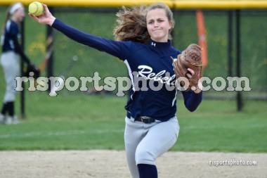 Narragansett-South_Kingstown-Fastpitch-Softball-April-30-2017_slider.jpg