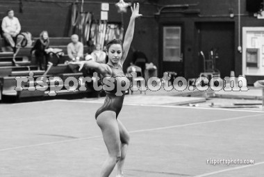 Coventry-NK-SK-Gymnastics-January-8-2017_slider.jpg