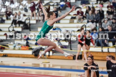 State-Gymnastics-Meet-February-19-2017_slider.jpg