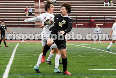 https://s3.amazonaws.com/risportsphoto2/Soccer/Boys%20Soccer%202017/LaSalle%20North%20Kingstown%20Boys%20Soccer%20October%2026%202017/LaSalle_Academy-North_Kingstown-Boys-Soccer-October-26-2017_slider.jpg