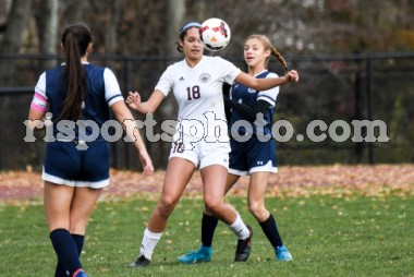 https://s3.amazonaws.com/risportsphoto2/Soccer/Girls%20Soccer%202017/LaSalle%20South%20Kingstown%20Girls%20Soccer%20November%2012%202017/LaSalle-South_Kingstown-Girls-Soccer-November-12-2017_slider.jpg