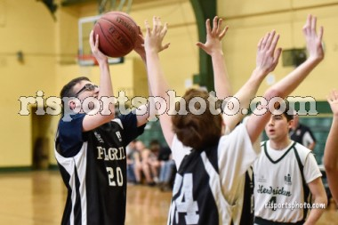 Hendricken-PIlgrim-Unified-Basketball-March-23-2017_slider.jpg