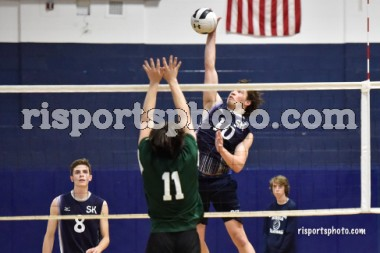 Chariho-South_Kingstown-Boys-Volleyball-April-26-2017_slider.jpg