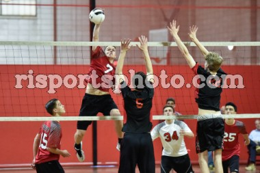 Coventry-Exeter_West_Greenwich-Boys-Volleyball-May-9-2017_slider.jpg