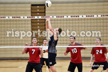https://s3.amazonaws.com/risportsphoto2/Volleyball/Boys%20Volleyball%202017/Coventry%20South%20Kingstown%20Boys%20Volleyball%20May%2031%202017/Coventry-South_Kingstown-Boys-Volleyball-May-31-2017_slider.jpg