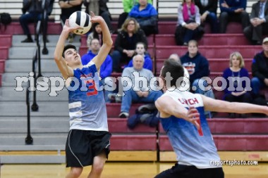 Lasalle-Mount-Saint-Charles-Boys-Volleyball-April-4-2017_slider.jpg