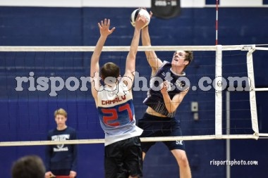 Mount_Saint_Charles-South_Kingstown-Boys-Volleyball-May-11-2017_slider.jpg