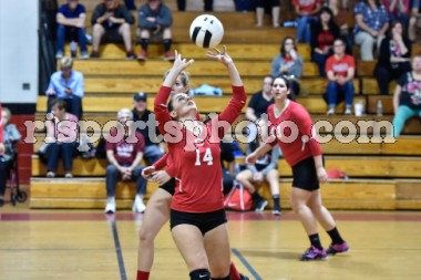 https://s3.amazonaws.com/risportsphoto2/Volleyball/Girls%20Volleyball%202017/Coventry%20South%20Kingstown%20Girls%20Volleyball%20October%2011%202017/Coventry-South_Kingstown-Girls-Volleyball-October-11-2017_slider.jpg
