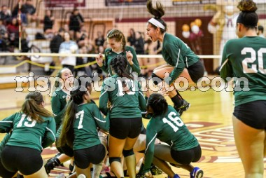 https://s3.amazonaws.com/risportsphoto2/Volleyball/Girls%20Volleyball%202017/Cranston%20East%20East%20Greenwich%20Girls%20Volleyball%20November%2018%202017/Cranston_East-East_Greenwich-Girls-Volleyball-November-18-2017_slider.jpg