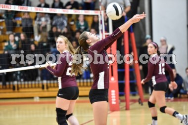 https://s3.amazonaws.com/risportsphoto2/Volleyball/Girls%20Volleyball%202017/East%20Greenwich%20North%20Smithfield%20Girls%20Volleyball%20November%2015%202017/East-Greenwich-North_Smithfield-Girls-Volleyball-November-15-2017_slider.jpg