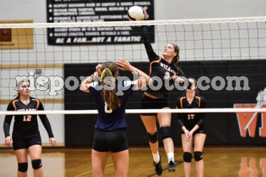 https://s3.amazonaws.com/risportsphoto2/Volleyball/Girls%20Volleyball%202017/Westerly%20West%20Warwick%20Girls%20Volleyball%20October%2012%202017/West_Warwick-Westerly-Girls-Volleyball-October-12-2017_slider.jpg
